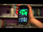 Kyocera Torque is Sprint's ultra-tough touchscreen phone (video) | Technology Info By Lupe | Scoop.it