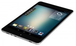 Tablet do 300 zł | Tablety | Scoop.it