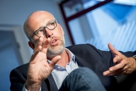 « Permettons aux opérateurs alternatifs d'exister sur le marché de la fibre » | Ma RP | Scoop.it