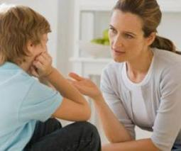 Introducing your child to his or her diagnosis of autism | Autism Support Network | Social Skills & Autism | Scoop.it