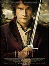 Le Hobbit : un voyage inattendu streaming vf | film streaming vf, film online , film en streaming | Scoop.it