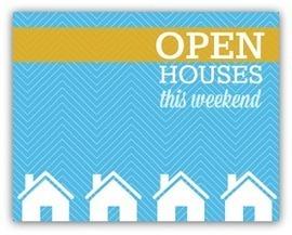 Atlanta Open Houses this Weekend | Aug 22 and Aug 23 | Atlanta GA Real Estate | Scoop.it
