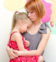 Untreated Postpartum Depression Can Lead To Chronic Depression | Pregnancy & Postpartum Depression & Anxiety | Scoop.it