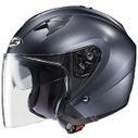Open Face Motorcycle Helmet | Open Face Motorcycle Helmets | Scoop.it