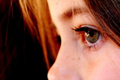 ¿Qué es la memoria eidética? ¡Averigua si tienes memoria fotográfica! | Desarrollo, TIC y educación | Scoop.it
