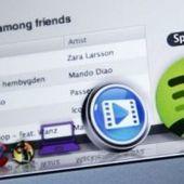 La Suède en train d'inventer le marché de la musique du futur - RTBF | Musique et internet | Scoop.it