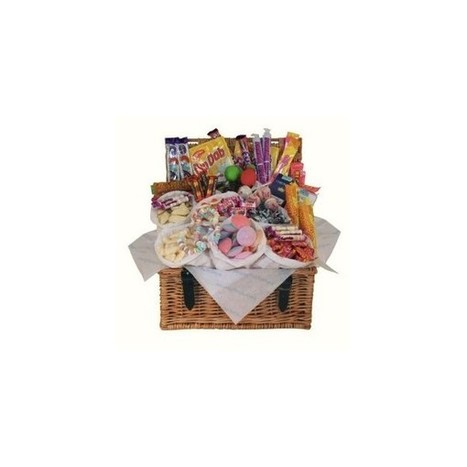 Retro Sweets | Free Standing Kitchen | Scoop.it