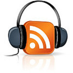 Mark Carrigan, How to get started as an academic podcaster | Linguagem Virtual | Scoop.it