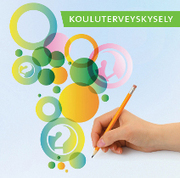Kouluterveyskyselyn tulokset - THL | TE2 | Scoop.it