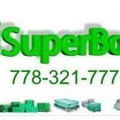 ISuperbox | Reusable Moving Box | Scoop.it