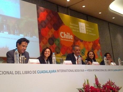 UDG Virtual: Se inauguró el XX-Encuentro Internacional de Educación a Distancia - RedDOLAC - Red de Docentes de América Latina y del Caribe - | RedDOLAC | Scoop.it