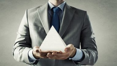 La hiérarchie en entreprise, un «mal» nécessaire   BURN OUT   Scoop.it