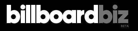 Exclusive Q&A: Kobalt's Willard Ahdritz Is Demanding a Better Music Industry | MusIndustries | Scoop.it