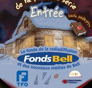 Y paraît que - site intéractif de contes et légendes québécoises | Remue-méninges FLE | Scoop.it
