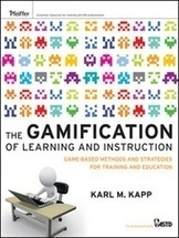 Gamification Happenings | Gamification in Education | Scoop.it