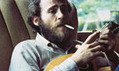 Remembering Levon Helm – a classic interview with the Band | American Crossroads | Scoop.it