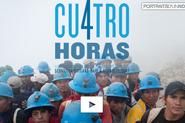 Cuatro Horas | Ressources d'autoformation dans tous les domaines du savoir  : veille AddnB | Scoop.it