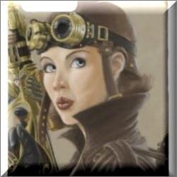 Best Steampunk iPhone 5 cases | Best Squidoo | Scoop.it