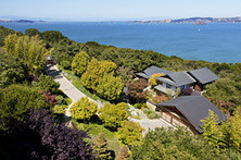 House of the Day: Historic Japan on San Francisco Bay | ReConnecting to Nature | Scoop.it