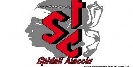 #corse #STC «Stop à l'importation» #CorsisationDesEmplois #ColonisationDePeuplement | CorsicaInfurmazione | Scoop.it