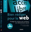 Comment optimiser ses pages web pour améliorer son référencement naturel - Action-redaction.com | Les News Du Web Marketing | Scoop.it