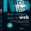 Comment optimiser ses pages web pour améliorer son référencement naturel - Action-redaction.com | Les News Du Web Marketing | Scoop.it