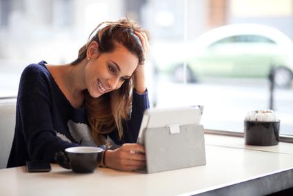 Accessoires tablette: tirer le meilleur parti de sa tablette | TousGeeks | Scoop.it