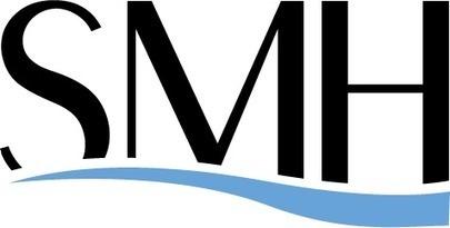 Screening for Mental Health :: National Eating Disorder Awareness Week: February 22- 28 | Mental Health | Scoop.it