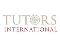 Tutors International Announce Exciting Home School Project in Kentucky - PR Web (press release) | Homeschooling | Scoop.it