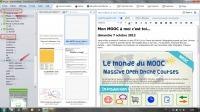 Garder destraces : Evernote | François MAGNAN  Formateur Consultant | Scoop.it