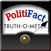 Top 16 myths about the health care law - PolitiFact | The Rambling Epicure | Scoop.it