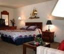 Fawn (Motel) – Guests 2 | BIG BEAR CABINS 1-800-381-5569 | Big Bear Cabins | Scoop.it
