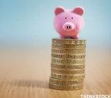 Living on Cash to Avoid Debt? - MainStreet | Uber (Ultimate) Steward | Scoop.it