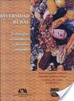 Diversidad rural | Antropología Económica | Scoop.it