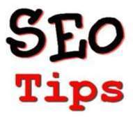 5 SEO Tips For Your Houston-Based Website | Web Design, Web Development , SEO, Mobile App Topics | Scoop.it