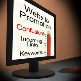 Why You Need A Business Website for Internet Marketing? | online presence | Scoop.it