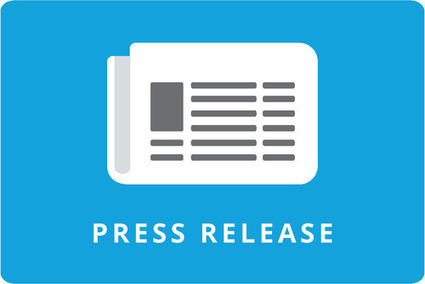 Press Release Distribution Services for all Businesses | Pressreleasemagic | Scoop.it