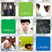Uno spazio di ascolto per individui, coppie e famiglie - Centro Psicologia Clinica   centro psicologia clinica   Scoop.it
