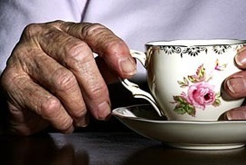 Aged care sector united in call to pass crucial legislation | Aged Care | Scoop.it