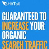 HitTail: lo strumento per la ricerca delle parole chiave | Notizie Fotografiche dal Web | Scoop.it