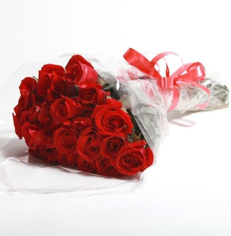 Wish your Beloved with Online Florists in Pakistan | Flowers Articles | Scoop.it