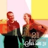 Les últimes novetats discogràfiques d'Enderrock | Novetats discogràfiques | Scoop.it