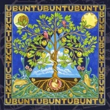 UBUNTU Contributionism | promienie | Scoop.it
