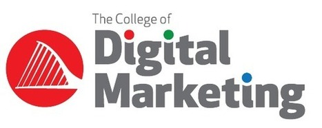 The College of Digital Marketing | marketing | Scoop.it