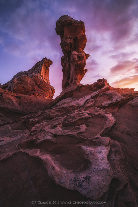 Page, Arizona by Peter Coskun | My Photo | Scoop.it