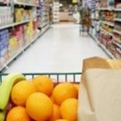 Bio : la consommation ralentit en France   Solutions locales   Scoop.it