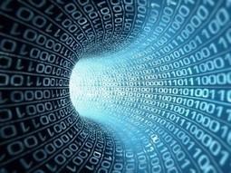Big data : vos données en vente | Geeks | Scoop.it