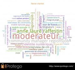 GoogleMii : découvrez ce que le web dit de vous | E-Réputation des marques et des personnes : mode d'emploi | Scoop.it
