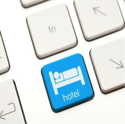 Hôteliers : 3 étapes pour augmenter les réservations en direct - Veilletourisme.ca | Revue de presse | Scoop.it