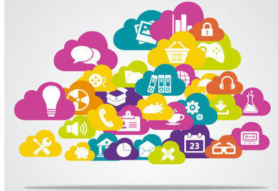 E-commerce et E-logistique | E-commerce | Scoop.it